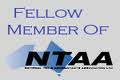 NTAA Fellow